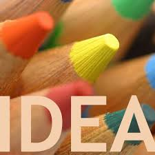 Idea-Image