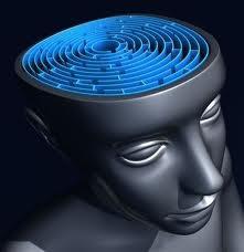 Memorize-Head