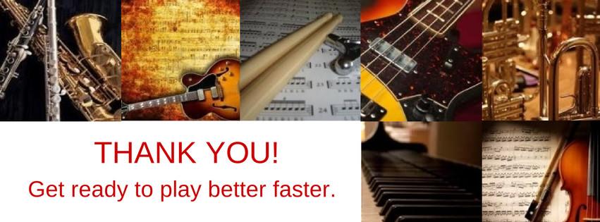 MoltoMusic_ThankYou_Image