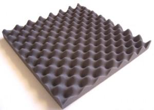 acoustic-tile