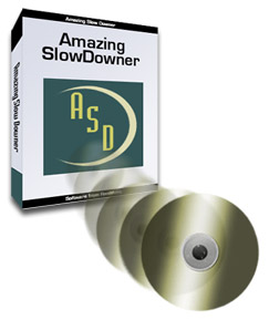 amazing-slow-downer