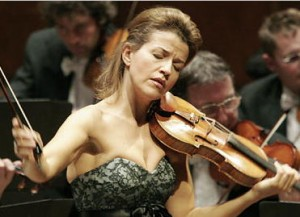 anne_sophie_mutter1