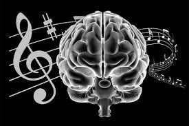 music-brain-15