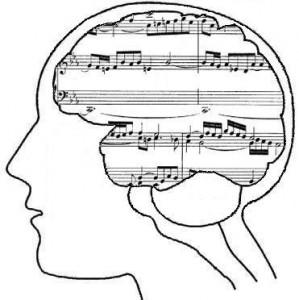 music_brain