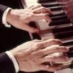 pianist_hands
