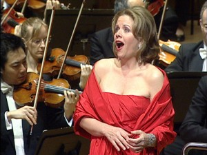 renee_fleming_in_concert