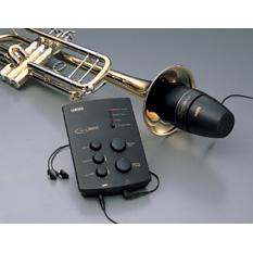 silent-trumpet