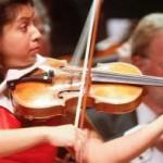 violinist_arm